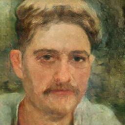 votre portrait à partir de peintures et d'intelligence artificielle  - Page 5 0110