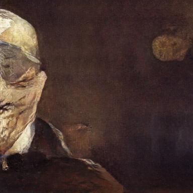 votre portrait à partir de peintures et d'intelligence artificielle  - Page 6 0111