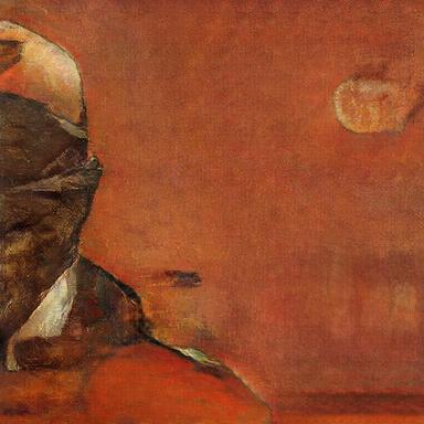 votre portrait à partir de peintures et d'intelligence artificielle  - Page 6 0311