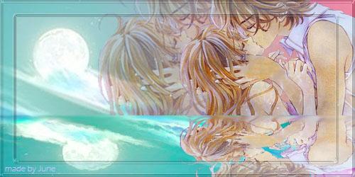 Ani-Dream June - Seite 2 Animea10