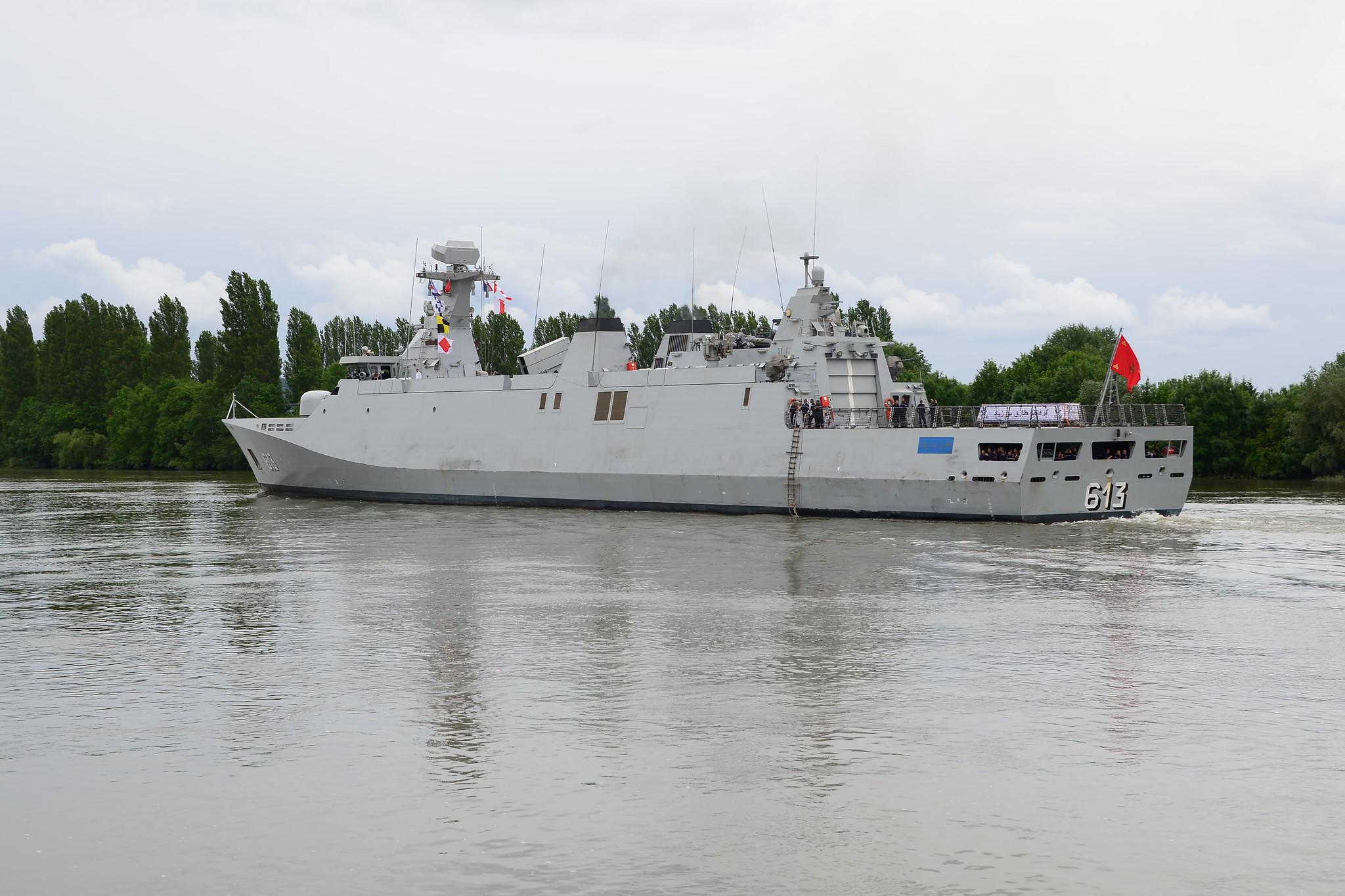 Armada de Rouen 2019 48036210