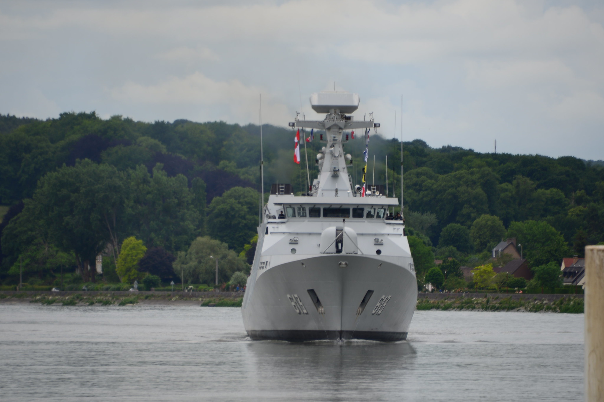 Armada de Rouen 2019 48036214