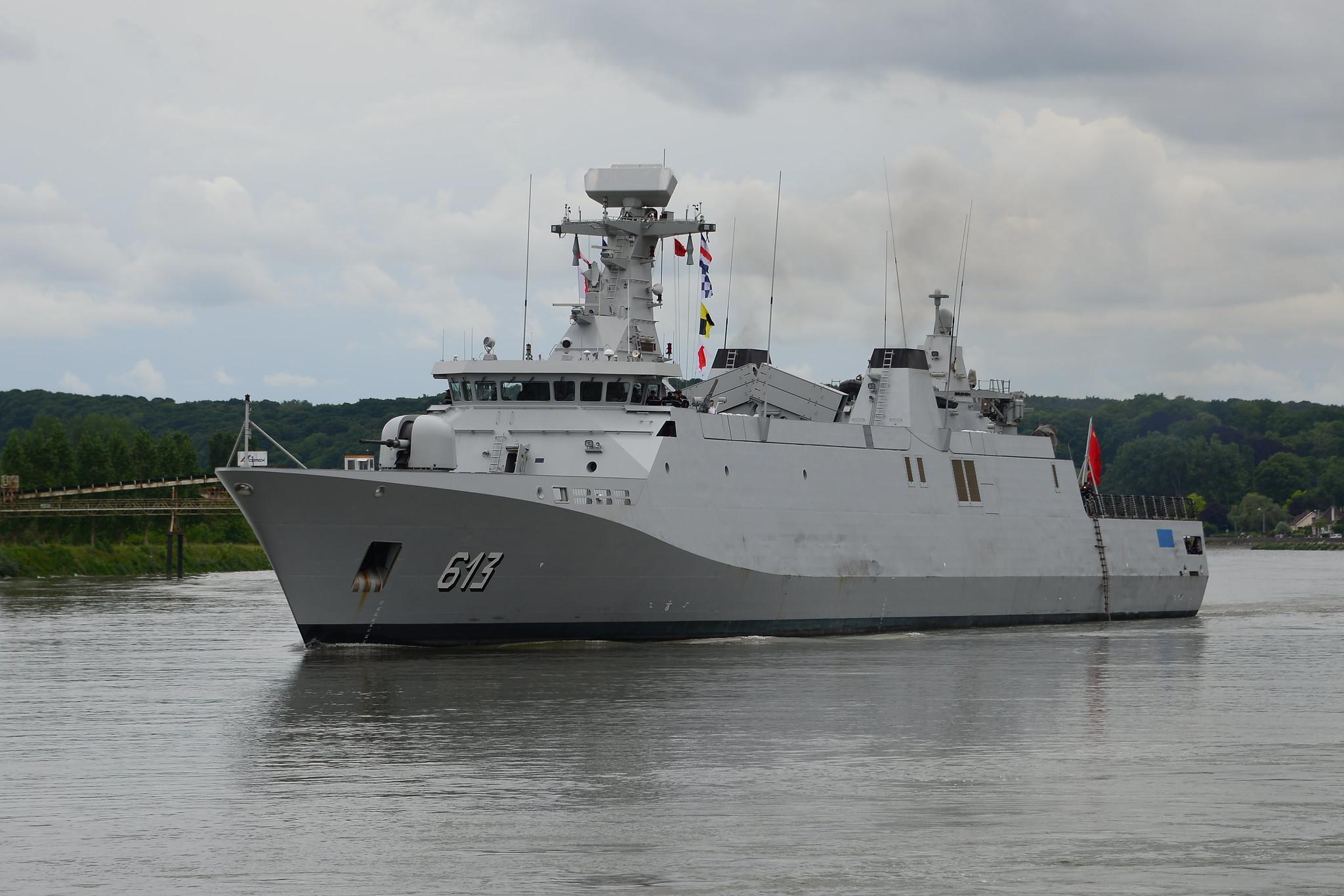 Armada de Rouen 2019 48036215
