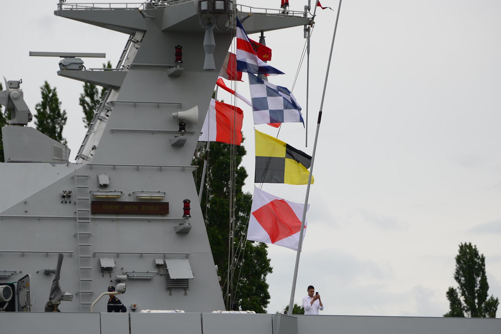 Armada de Rouen 2019 48036310