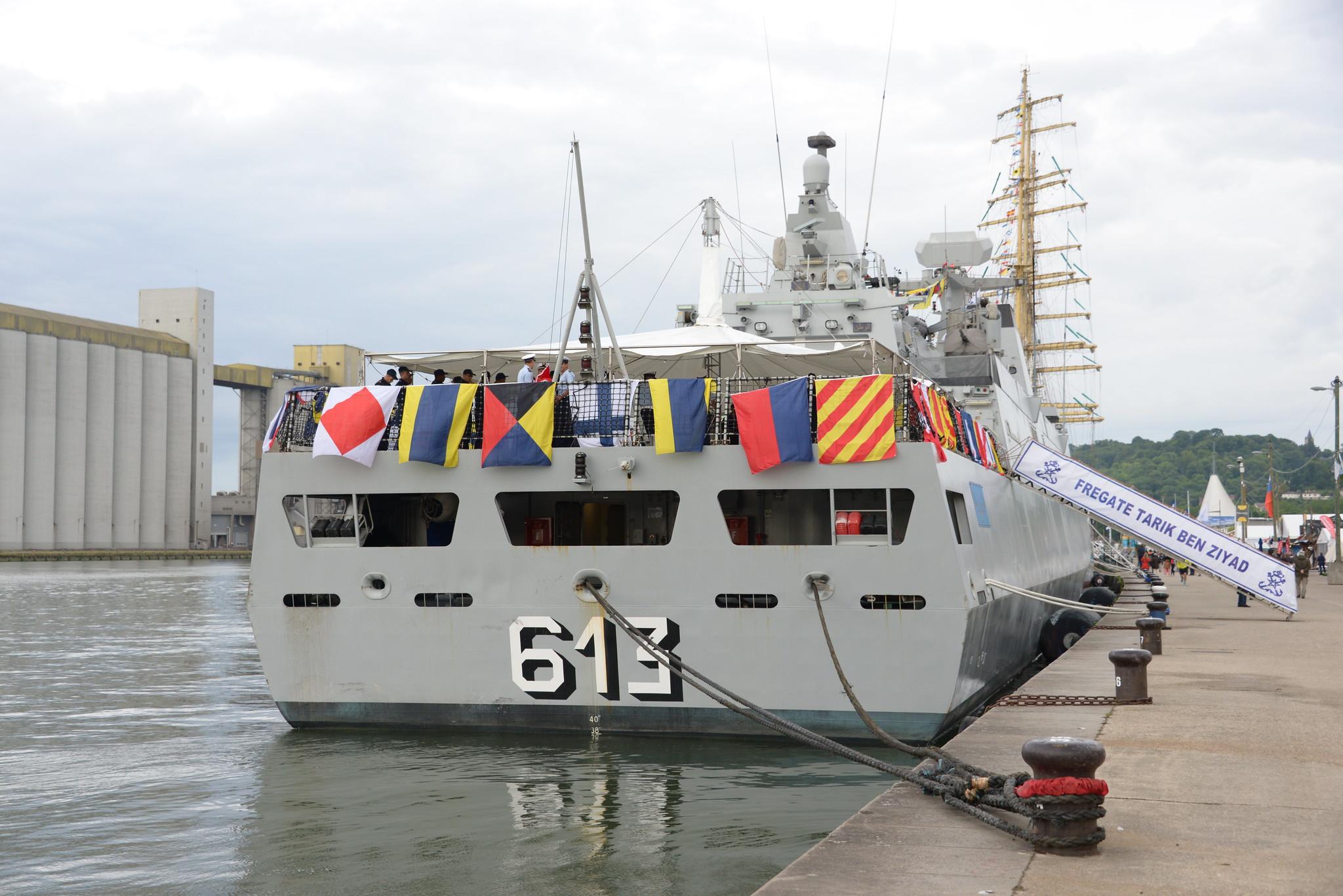 Armada de Rouen 2019 48036311