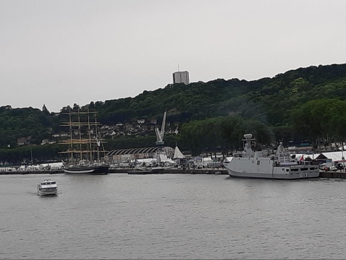Armada de Rouen 2019 Sans_t44