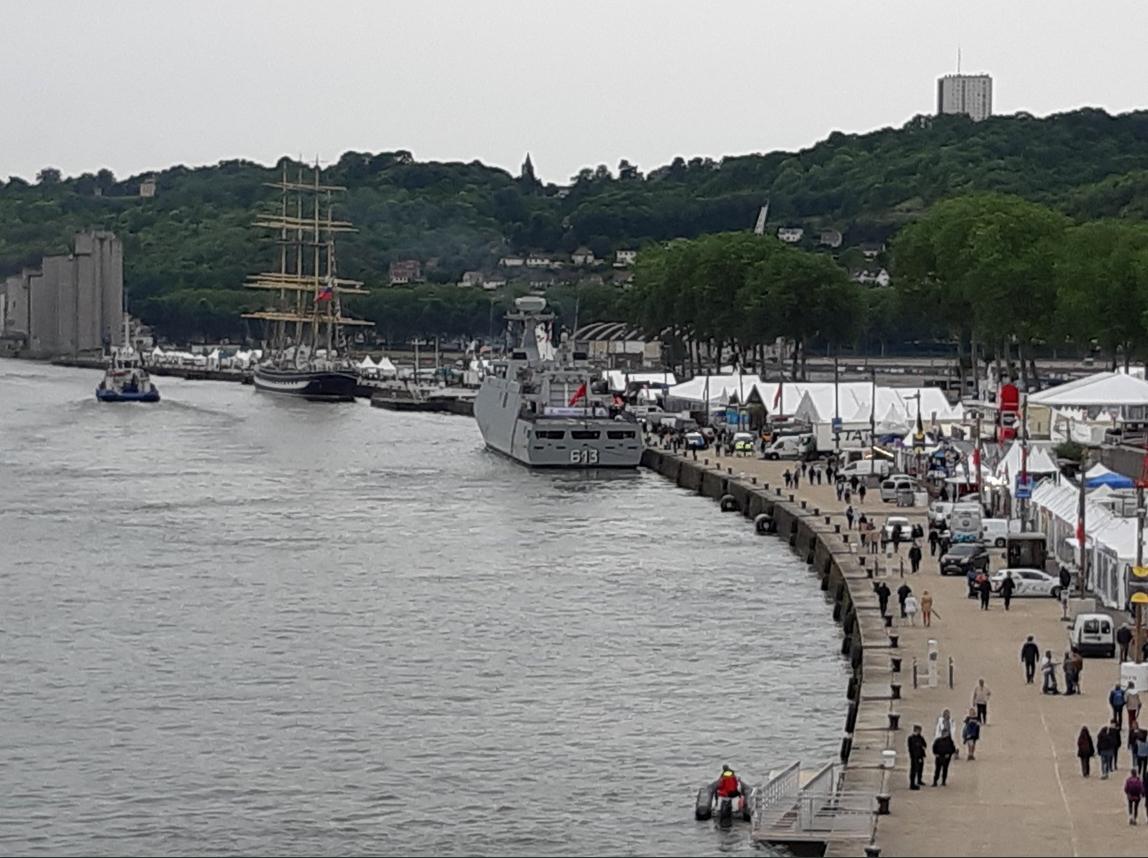 Armada de Rouen 2019 Sans_t46