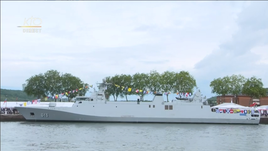 Armada de Rouen 2019 Sans_t48