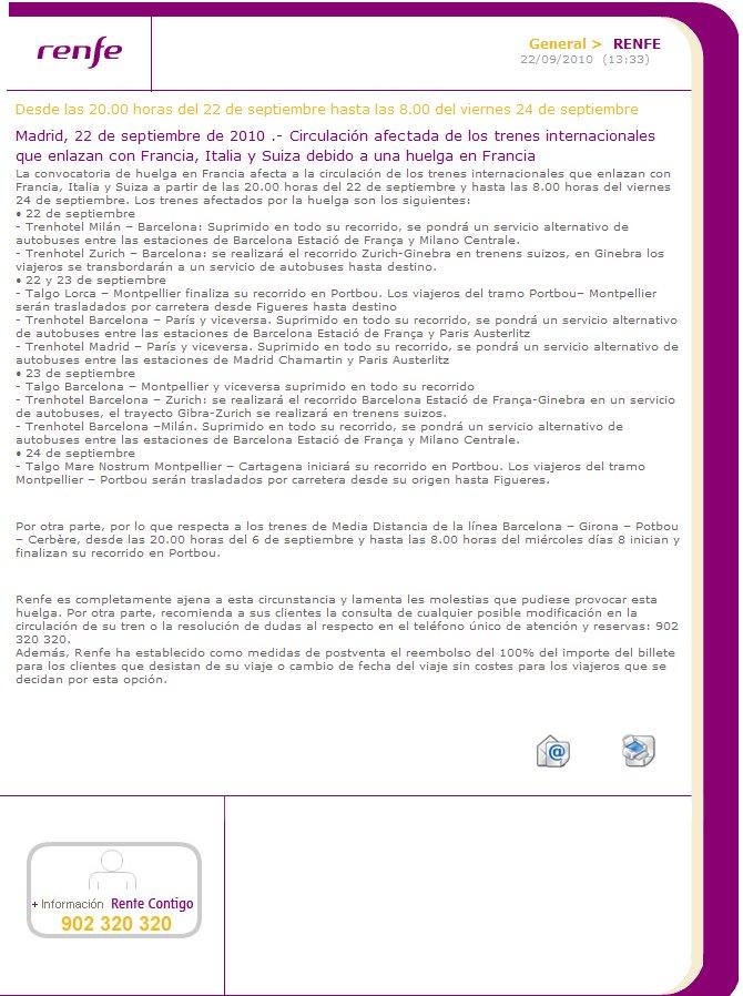 Incidències internacionals - Página 3 Sin_no10