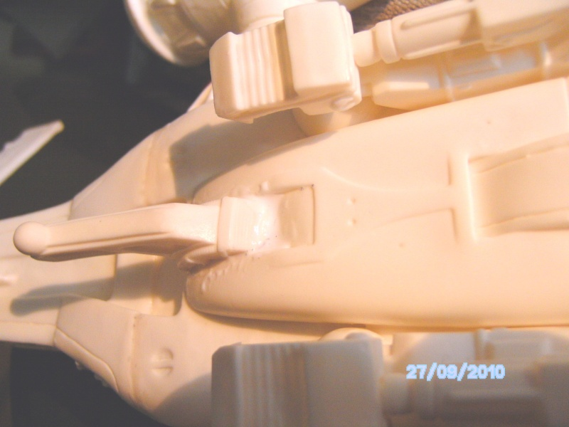 Areal Hunter Killer aus Terminator 2 Pict0711