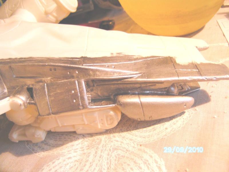 Areal Hunter Killer aus Terminator 2 Pict0725