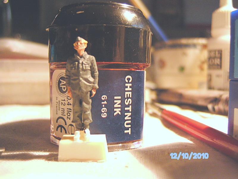 U-Boot Mannschaft, Resin / 1:72  FERTIG Pict0817