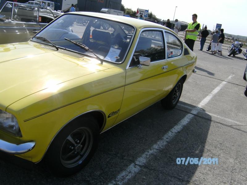 Opel aus guten Tagen - Seite 2 Pict4131