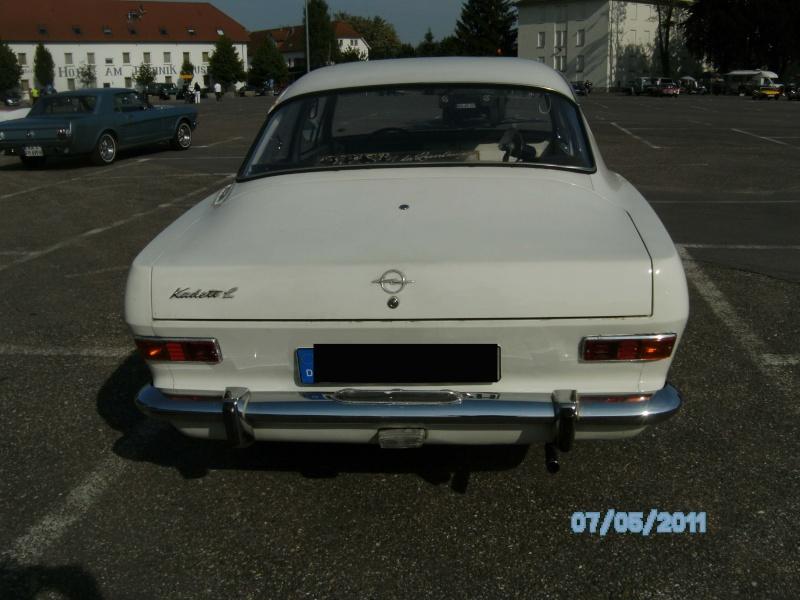 Opel aus guten Tagen - Seite 2 Pict4576