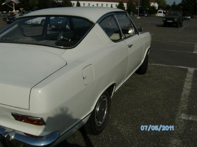 Opel aus guten Tagen - Seite 2 Pict4577