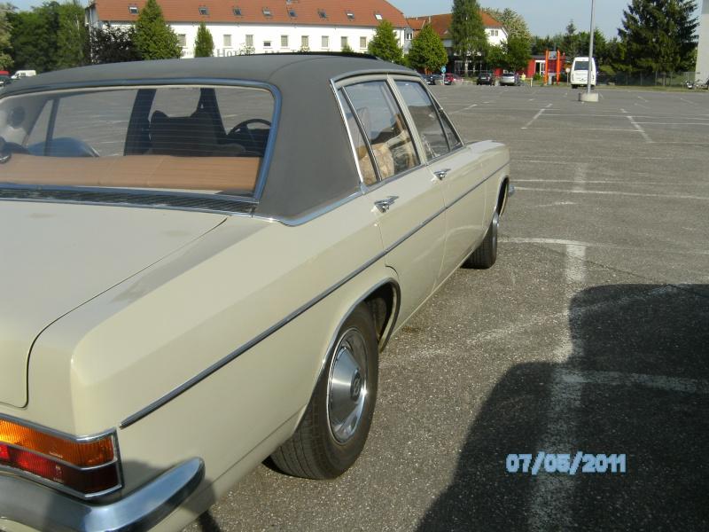 Opel aus guten Tagen - Seite 2 Pict4584