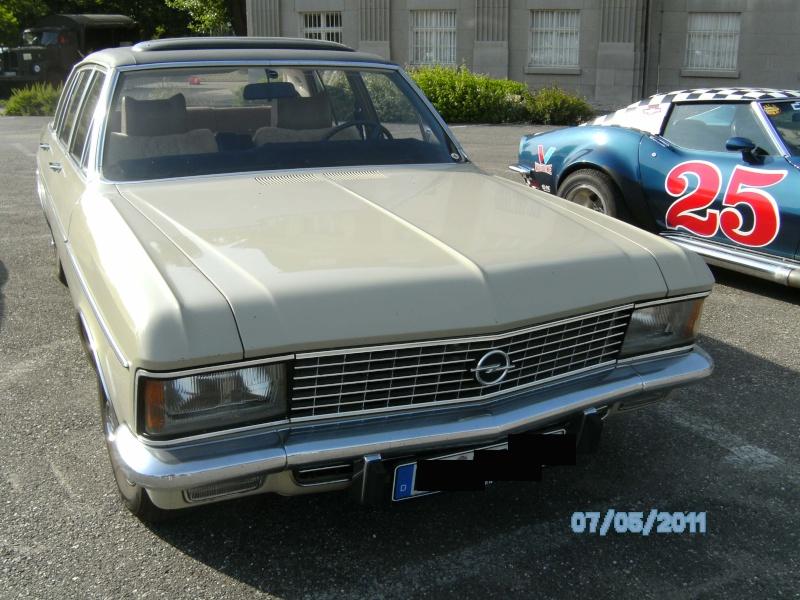 Opel aus guten Tagen - Seite 2 Pict4585