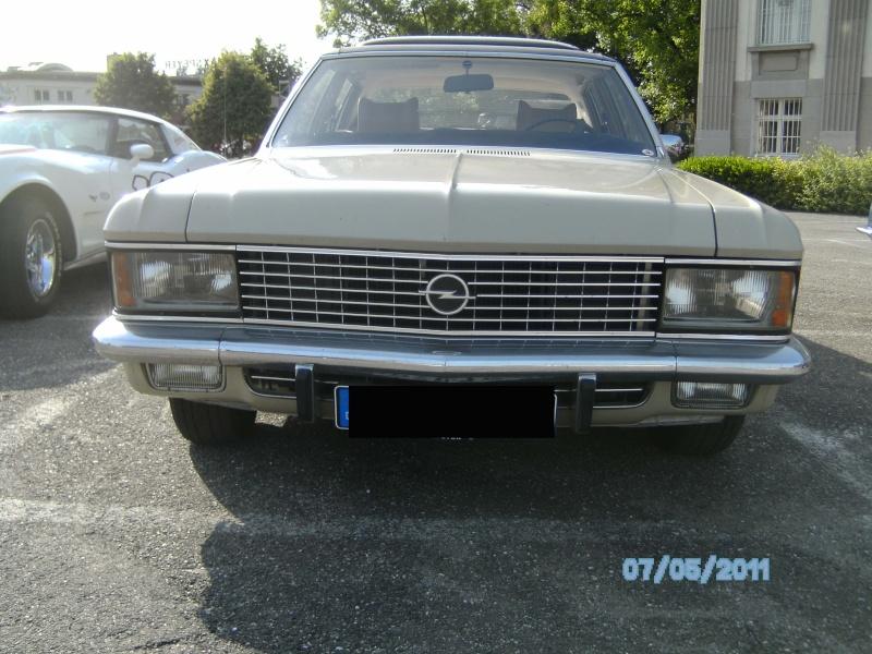 Opel aus guten Tagen - Seite 2 Pict4586