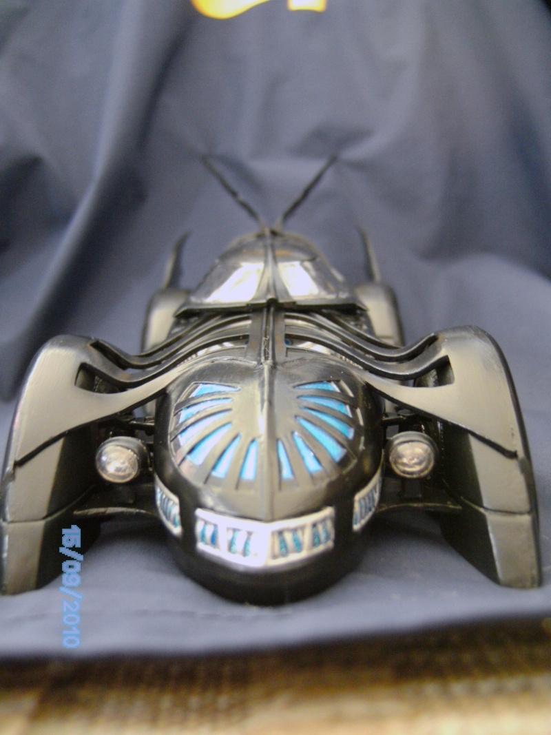 Batmobil aus Batman Forever 1:25 Revell - Seite 2 Pict6015
