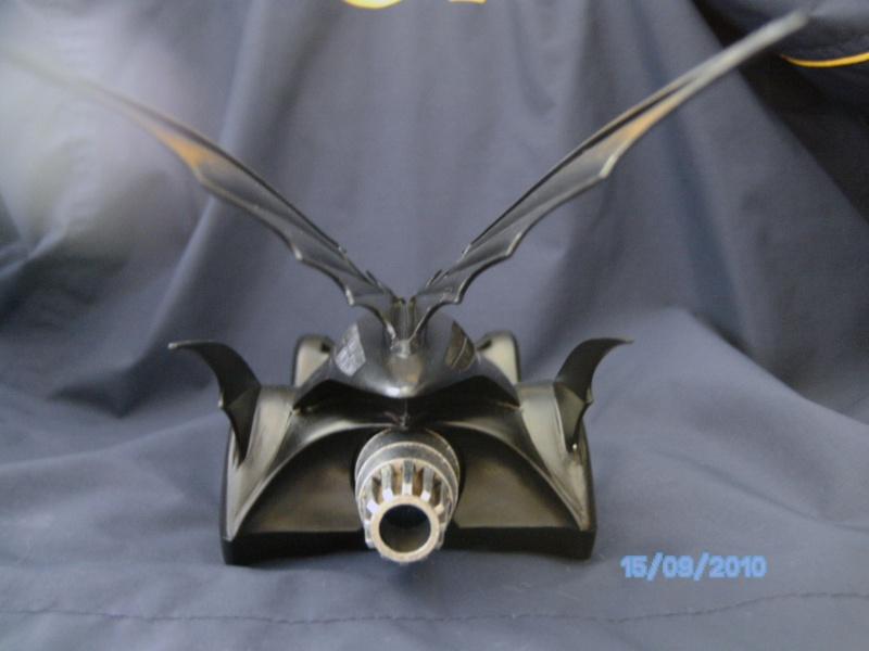 Batmobil aus Batman Forever 1:25 Revell - Seite 2 Pict6017