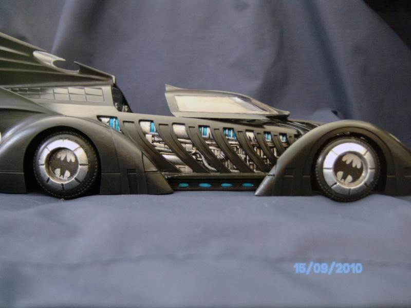 Batmobil aus Batman Forever 1:25 Revell - Seite 2 Pict6018