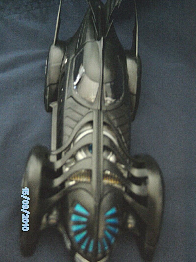 Batmobil aus Batman Forever 1:25 Revell - Seite 2 Pict6020