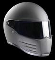Casque Bandit helmets Nos-pr10