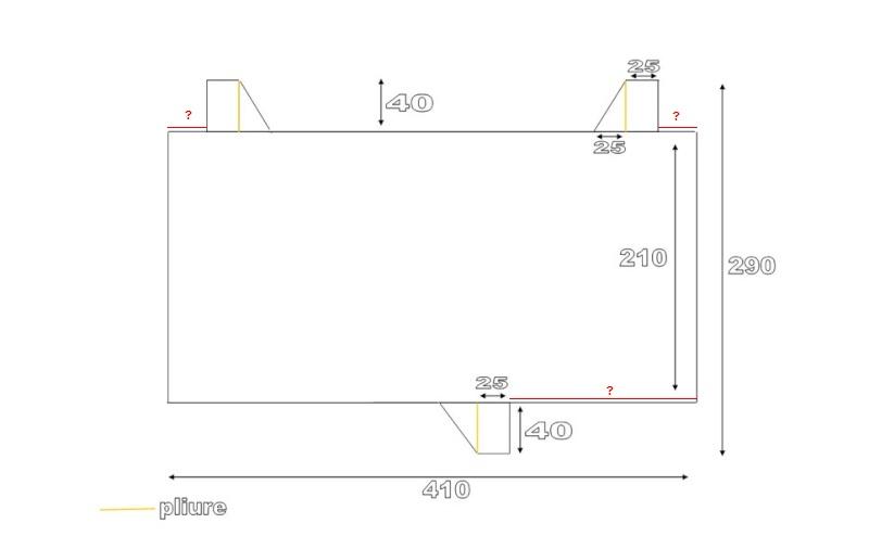 Grille de radiateur - Page 3 Untitl10