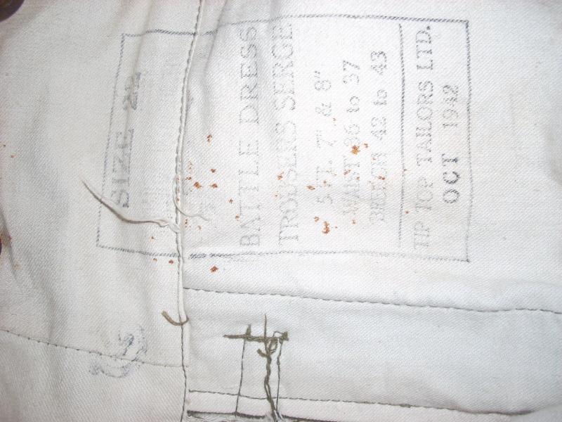 "Battle dress ""Belgium"" Dscn0413"