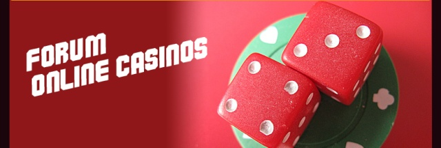 Latest Casino Bonuses (Free Spins, Bonus Codes, Free Bets)