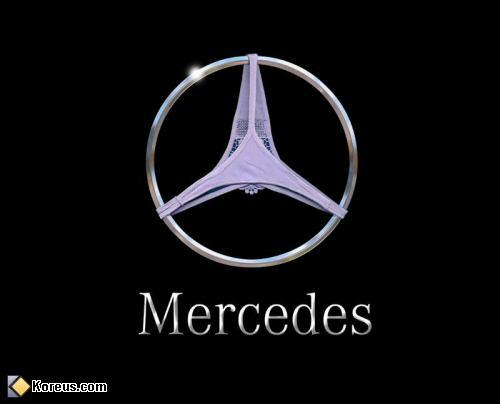 Pétition auprès de Mercedes Logo-m10