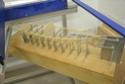 Fraiseuse numérique Bato110