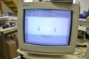 Fraiseuse numérique Ecran110