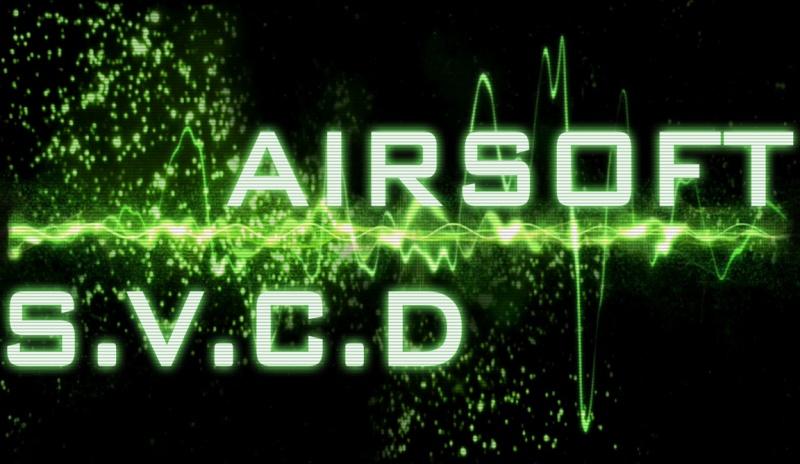 S.V.C.D.
