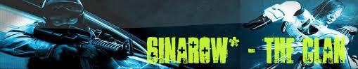 6inaRow*