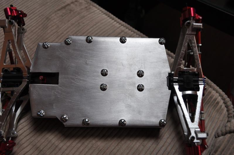 [NEW] 3 Châssis Alu/Aluminium 1/16 par Strappo73 - Page 4 Dsc_0032