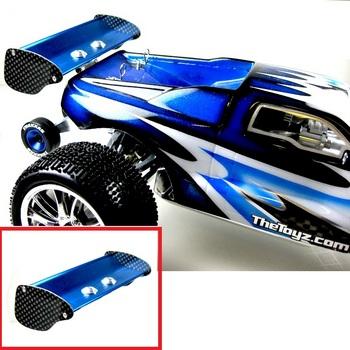 [New] Ailleron 1/16 par GPM Racing Erv04013