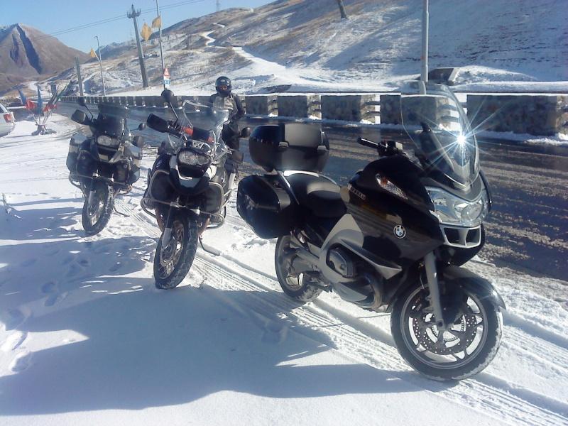 Vos plus belles photos de motos - Page 3 Dsc00310