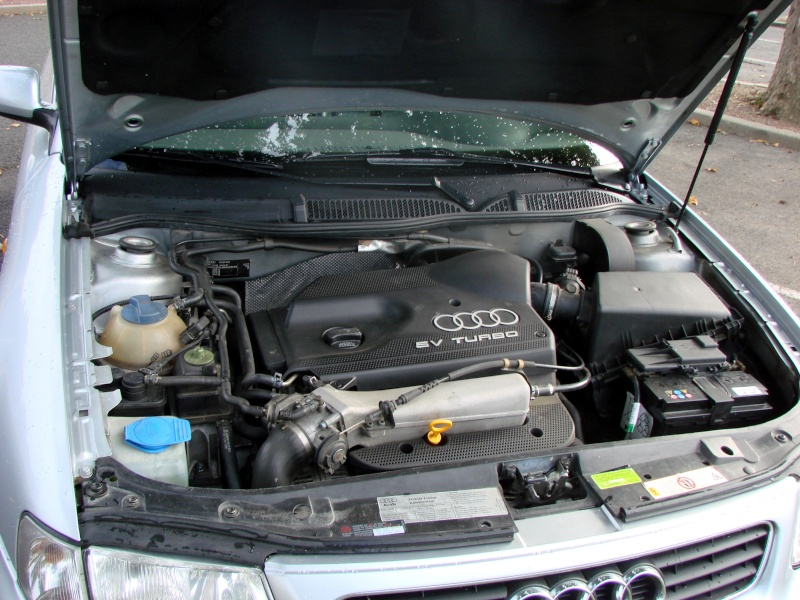 A3 1.8 20V turbo ambition Dsc03212