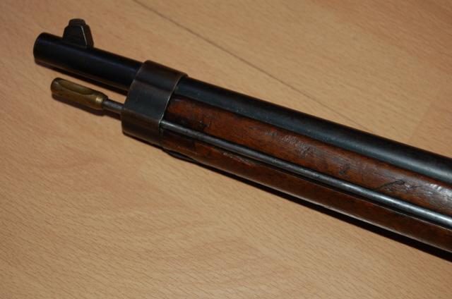 Carabine de cuirassier modèle 1890 Emb_cu10