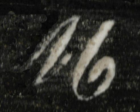 Abécédaire Mm10