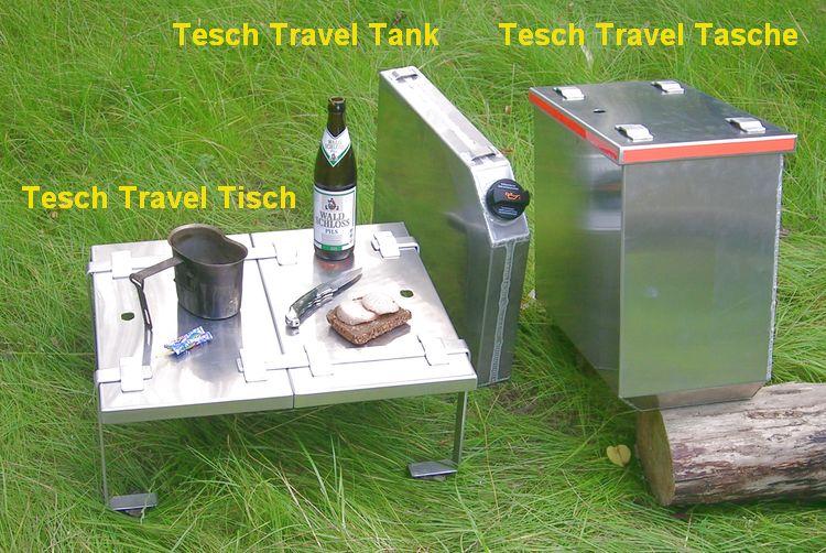 Réservoirs ... Haute capacité !!! Tescht10