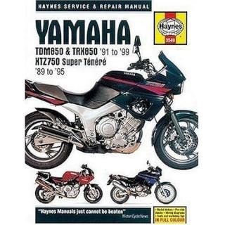 régulateur défaillant  Yamaha10