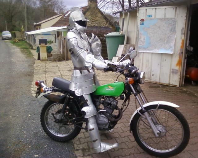Bientôt les bottes moto obligatoires ??? Photo663