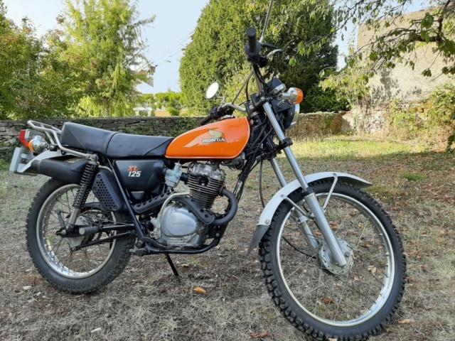 Honda 125 XL Xl_cot11
