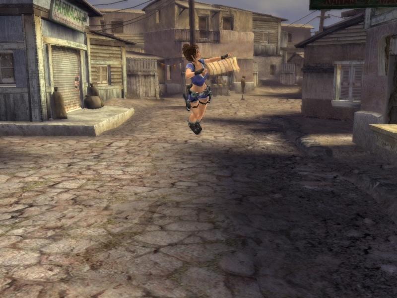 Скрины из игры Dduddd10
