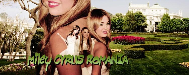 Miley-Cyrus-Ro