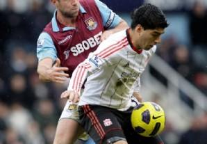 Post Oficial: Liverpool F.C. 16914910