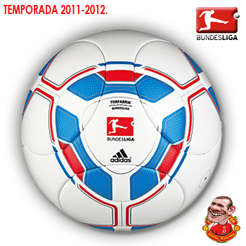 Adidas TORFABRIK BundesLiga Temp. 2011-2012 (by skills_rooney) Prevto10