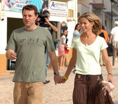 KATE MCCANN: HOW DARE THEY CALL ME COLD  Shoppi10